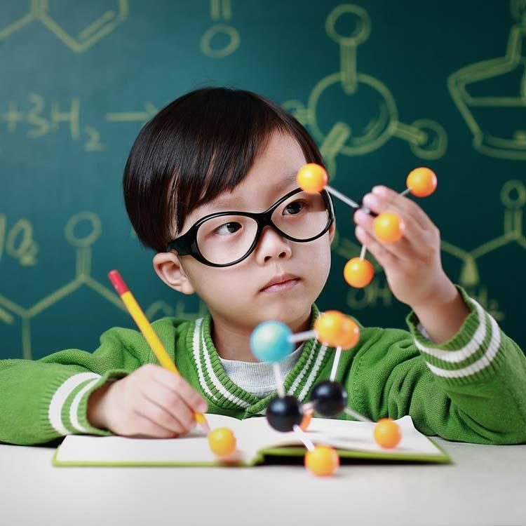 AMA Basic Education (AMABE) feature