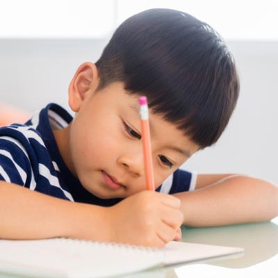 AMA Basic Education - preschool