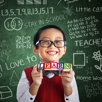 AMA Basic Education (AMABE) inset